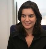 Cristina Simón
