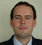 Fernando Iniesta