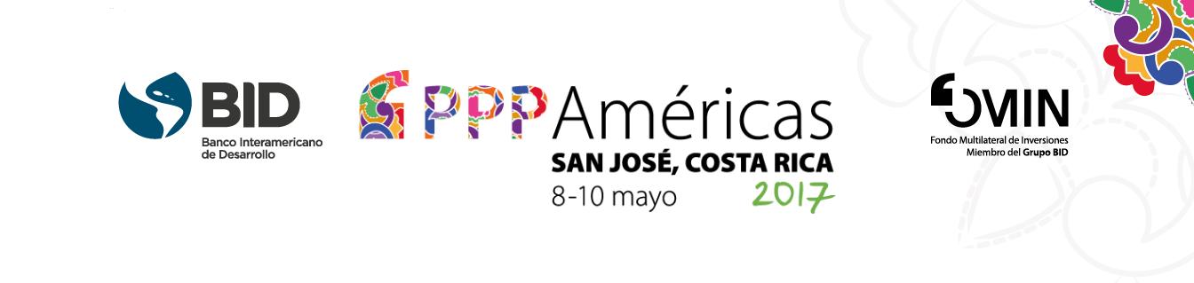 PPPAmericas2017