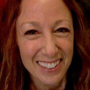 Elicia Blumberg