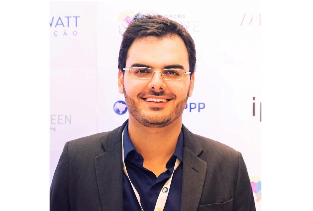 Guilherme Naves