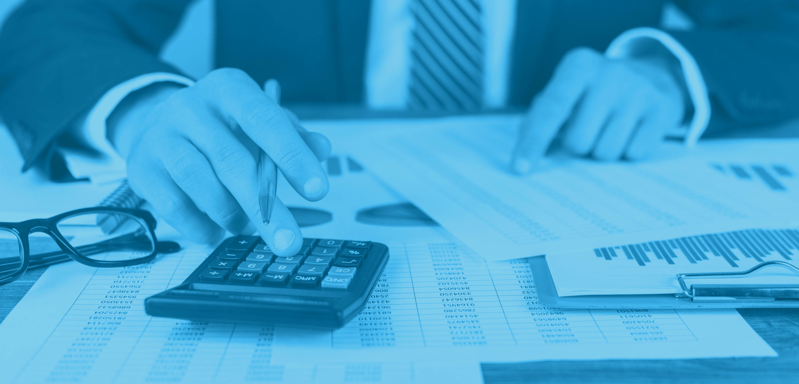 Estructuración Financiera