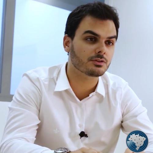 Guilherme_Naves_Radar_PPP