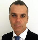 Jean-Francois Gautier