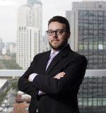 Renan Marcondes Fachinatto